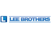 Lee Brothers