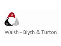 Walsh-Blyth-Turton